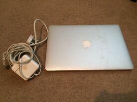 Macbook Pro, 13inch, Retina Display