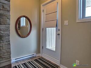 205 500$ - Condo à vendre à Aylmer Gatineau Ottawa / Gatineau Area image 2
