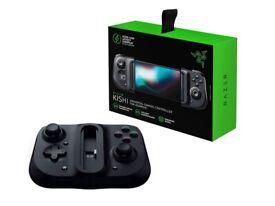 Razer Kishi Universal Gaming Controller - BRAND NEW, SEALED