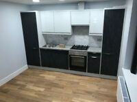 STUNNING 1 BEDROOM FLAT IN BARNET AVAILABLE NOW!