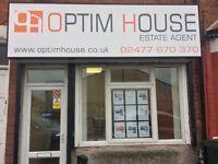FURNISHED ROOMS TO LET £ 499 INC: BILLS