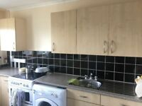 Lovely 2 bedroom flat to let