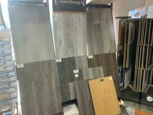 Vinyl Sale!!! Vinyl Sale!! BlowOut Sale!!!! $1.69 sq ft