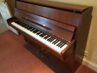 Kawai Piano CX-5 Manual Mute, Lovely Condition