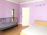 Lovely Double Rooms To Rent in Southall - Large, spacious & clean! Bills included!