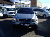 good condition inside and out recent cam belt discs and pads new mot full service. everything works