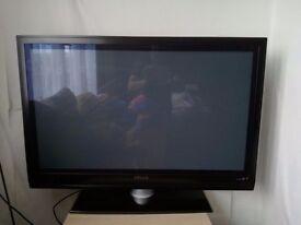 """40"""" philips tv"""