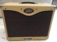 Peavey Classic 30/112 Amp
