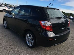 2013 Toyota Matrix Base (A4) Kitchener / Waterloo Kitchener Area image 4