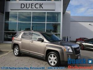 2012 GMC Terrain SLE-2  Heated Seats