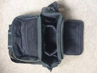 Optex padded camera bag