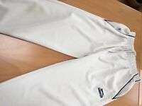 Cricket trousers 11-12 years