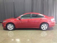 2009 Mazda Mazda6 29S par semaine, prix de vente 7995S