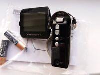 AIPTEK Digital Camcorder