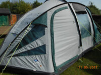 Used Tents For Sale Gumtree