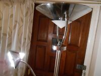 Beautiful Mother And Baby Light For Sale!!!