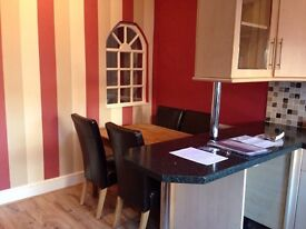 Two Bedroom House to rent in Clifton
