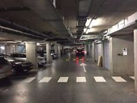 Exclusive Monthly Parking Space For Rent - London Heathrow Airport - £75 pcm