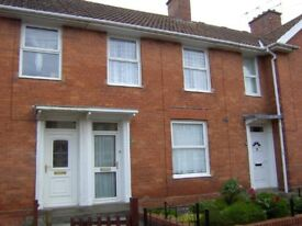 3 Bedroom House to Rent Bridgwater ***No application fees***