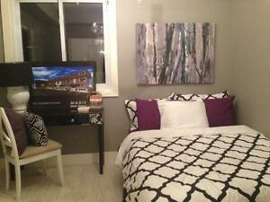All Inclusive Student Living ** September 1st Kitchener / Waterloo Kitchener Area image 4