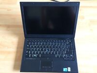 """Dell E4310 13.3"""" i5 subnotebook laptop"""