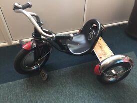 Children's schwinn bike