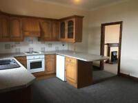 2 Bed maisonette flat to rent