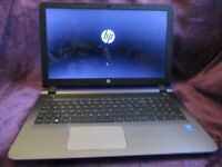 HP Pavilion Intel Core i3 Laptop