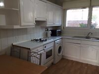 AMAZING SHARED ROOM IN LIMEHOUSE JUST FOR 90£