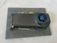 HIS HD 7950 IceQ BOOST 3072MB GDDR5 PCI-Express Graphics Card