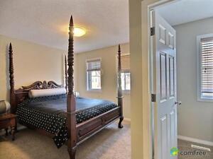 $299,000 - Townhouse for sale in Edmonton - Southwest Edmonton Edmonton Area image 6