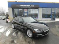 BMW 328I XDRIVE 2013 LUXURY NAVIGATION