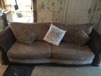 Sofa for Sale - NEED GONE TODAY
