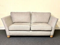 3 Seater Sofa Gainsborough style
