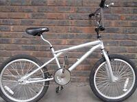 Teen Bmx bike