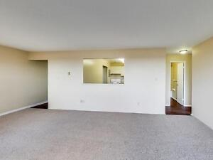 Kingston 2 Bedroom Apartment for Rent: Gym, pool, sauna, dog run Kingston Kingston Area image 11