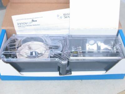 Innovairflex System Sensor Dnr Intelligent Non-relay Duct Smoke Detector