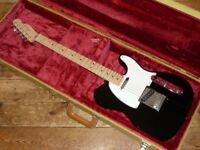 Fender USA Telecaster 2005