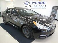 2012 Hyundai Sonata GLS 2.4L MAGS/TOIT OUVRANT/8PNEUS 52$/semain