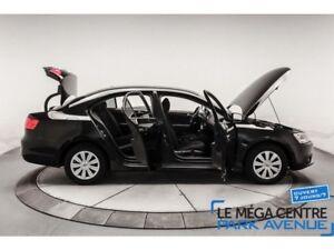 2014 Volkswagen Jetta 2.0L Trendline+, CRUISE CONTROL, CAMERA DE