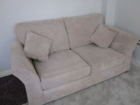 Sofa Bed by DFS