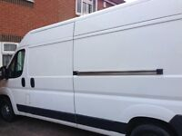 Citroen RELAY, FOR SALE AT A VERY CHEAP PRICE! PLEASE GET IN TOUCH FOR FURTHER DETAILS.