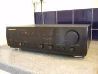 Marantz amplifier pm53
