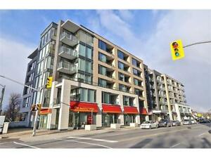 $1700 - 1 Bed / 1 Bath - Luxury Condo in Westboro w/ Balcony