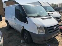 4ccc04603764c9 Spares or repair in County Durham