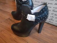 Battetts shoe boots uk5/6