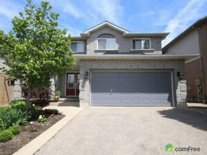 $849,999 - 2 Storey for sale in Ancaster