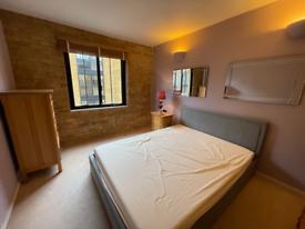 2 bedroom flat in Beacon House, Burrells Wharf Square, London E14