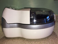 Tefal Actifry Family - Excellent Condition