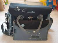 Babymoov Changing Bag £15